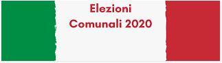 Cattura ELEZIONI COMUNALI.JPG