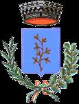 Comune di Mirto logo